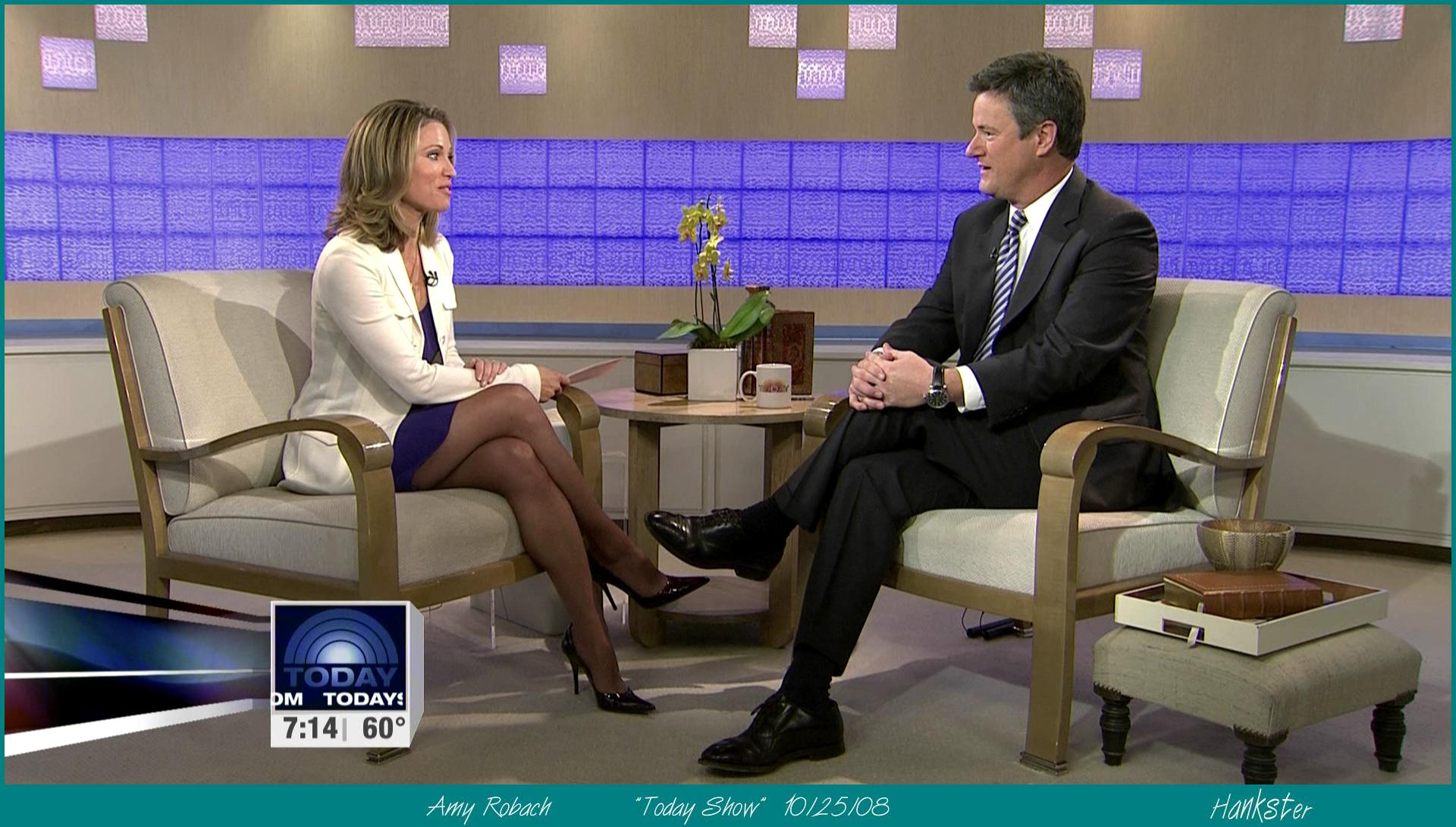 Amy robach images amp pictures findpik